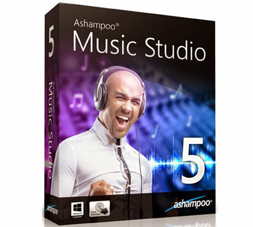 ashampoo_music_studio_5