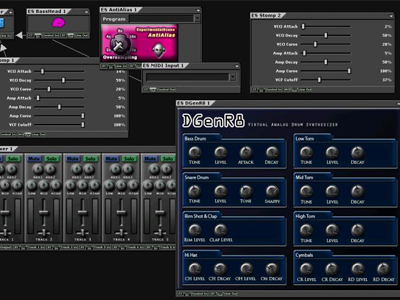 bws_darkwave_studio_2